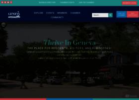 members.genevachamber.com