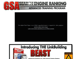 members.gsasearchengineranking.com