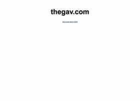 members.herbalbiz.com