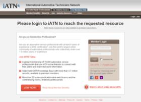 members.iatn.net