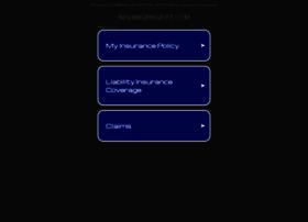 members.insuredprofits.com