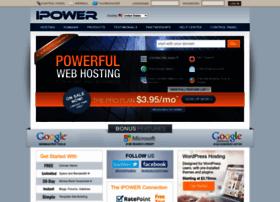 members.ipower.com