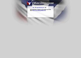 members.iracing.com