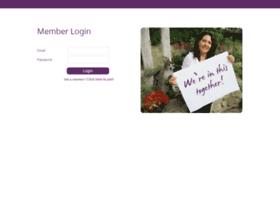 members.jenniferhadley.com