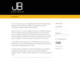 members.jordanbelfort.com