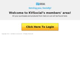 members.kvsocial.com