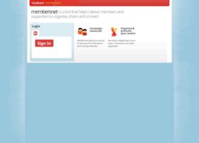 members.labour.org.uk