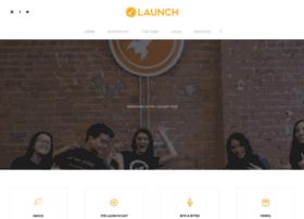 members.launchacademy.ca
