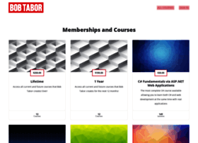 members.learnvisualstudio.net
