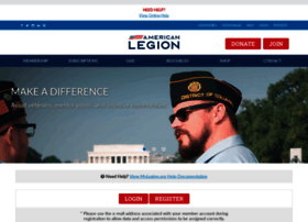 members.legion.org