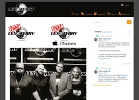 members.lexandterry.com
