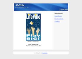 members.lifeville.com