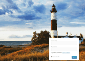 members.lighthouseresourcesonline.com