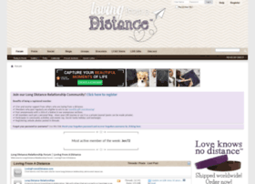 members.lovingfromadistance.com