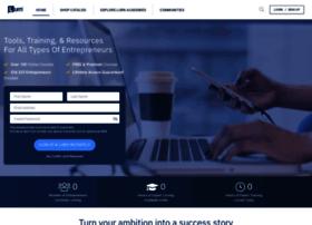 members.lurninsider.com