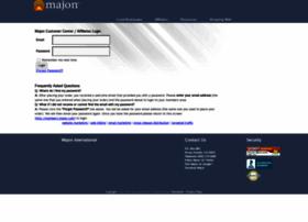 members.majon.com