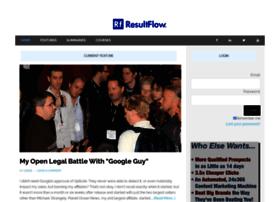 members.marketersbraintrust.com