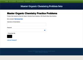 members.masterorganicchemistry.com