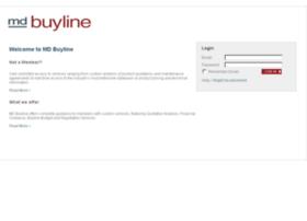 members.mdbuyline.com