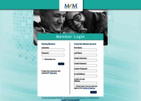 members.mem.com
