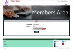 members.molcare.org