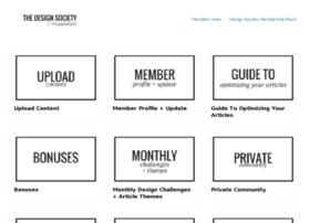 members.mupplebee.com