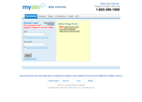 members.mysite.com