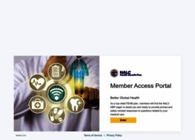 members.nalchbp.org