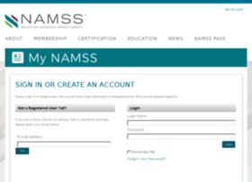 members.namss.org