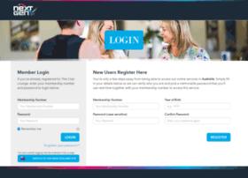 members.ngclubs.com.au