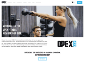 members.opexfit.com