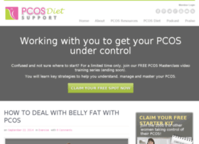 members.pcosdietsupport.com