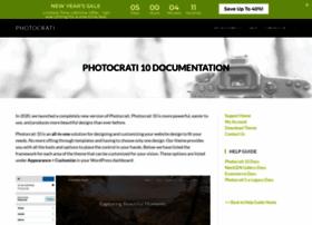 members.photocrati.com