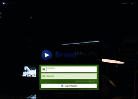 members.playpoke.net