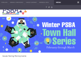 members.psba.org