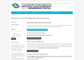 members.psia-rm.org