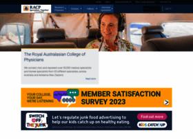 members.racp.edu.au