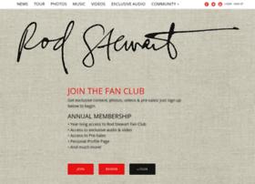 members.rodstewart.com