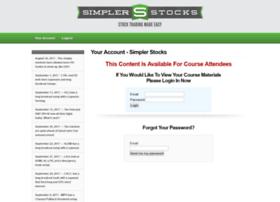 members.simplerstocks.com