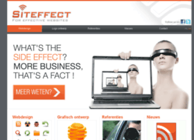 members.siteffect.be