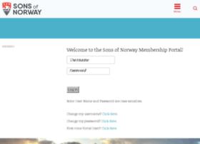 members.sofn.com