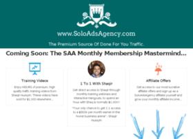 members.soloadsagency.com