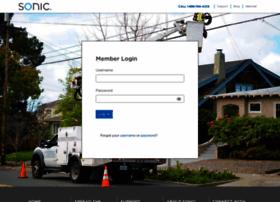 members.sonic.net