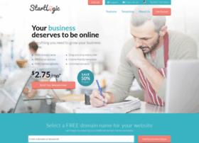 members.startlogic.com