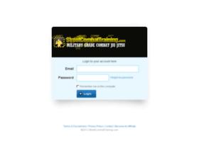 members.streetcombattraining.com
