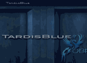 members.tardisblue.net