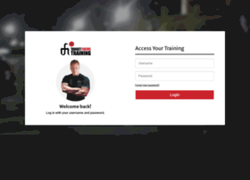 members.targetfocustraining.com