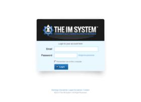 members.theimsystem.com