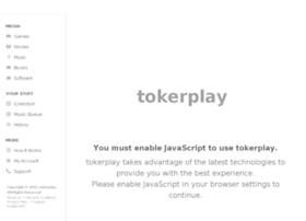 members.tokerplay.com