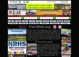 members.trainweb.com